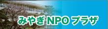 link_npoplaza