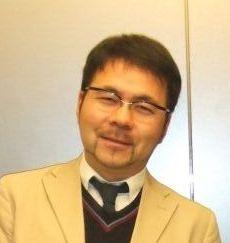 日本財団 山田泰久 (2)